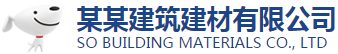 Our Company Name Co.,Ltd